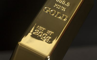 Now is the Best Time to Invest in Gold!
