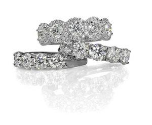 jewelery storage brisbane