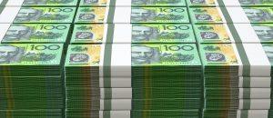 currency safe deposit boxes brisbane