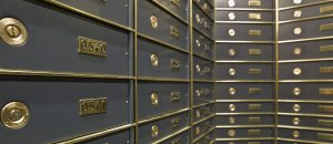 gold safe deposit boxes brisbane