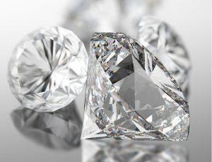 safe jewellery boxes brisbane