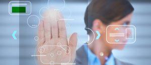 Biometric Technology IMAGE