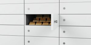 gold storage boxes brisbane
