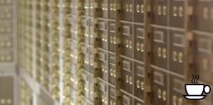 safe deposit boxes brisbane