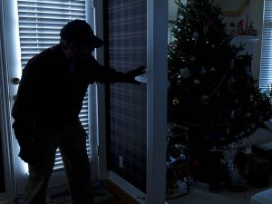 Protection-Against-Holiday-Theft