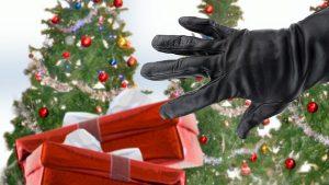 christmas-theft