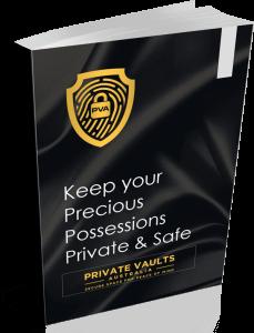 safety-deposit-box-information
