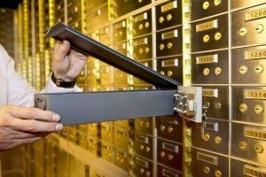 safety-deposit-boxes-brisbane