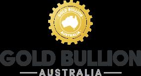 buy-gold-bullion-australia