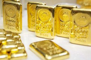 buy-gold-silver-bullion