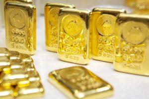 gold-bullion-vaults
