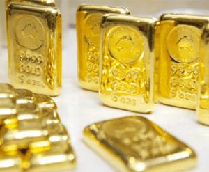 brisbane-gold-bullion-storage
