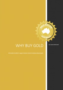 why-buy-gold