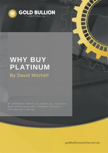 why-buy-platinum