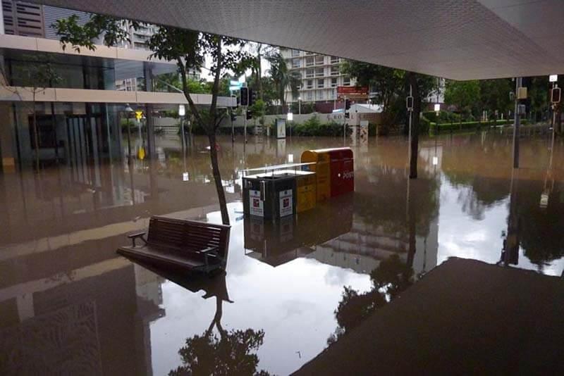flood-proof-safety-deposit-box