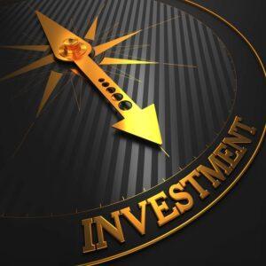 super-fund-investment
