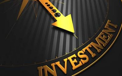 Strategies for Investing in Gold