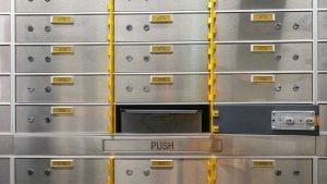safety-deposit-box-brisbane