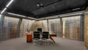 safe-deposit-box-brisbane