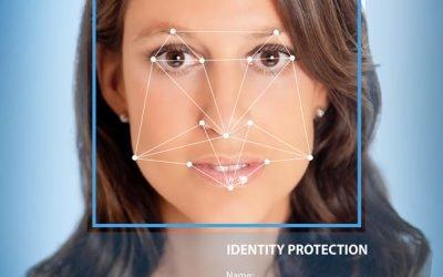 Biometrics and Your Safe Deposit Box